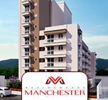 Imagem Residencial Manchester