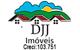Imobili�ria DJJ Im�veis