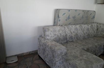 Condomínio Fechado para Venda, Barro Branco (Zona Norte)