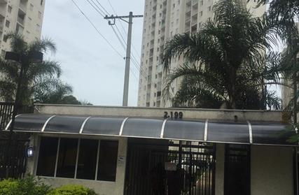 Apartamento para Venda, Pirituba (divisa ZN)