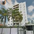 Apartamento - Santana- 450.000,00
