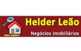 Imobili�ria Helder Le�o Neg�cios Imobili�rios
