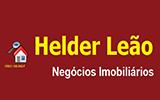 Helder Leão Negócios Imobiliários