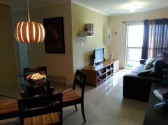 Apartamento - Lauzane Paulista- 410.000,00