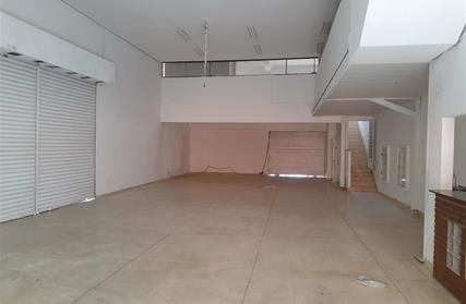 Sala Comercial para Alugar, Vila Aurora (Zona Norte)