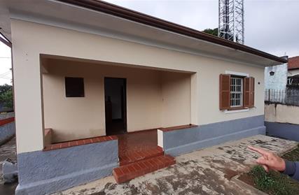 Casa Térrea para Venda, Pedra Branca