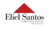 Eliel Santos Corretor de Imóveis