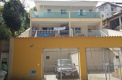 Sobrado para Venda, Vila Irmãos Arnoni
