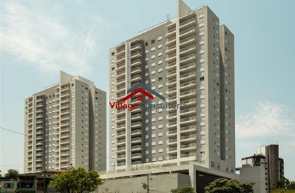 Kitnet / Loft para Venda, Vila Maria Alta