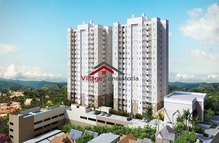 Kitnet / Loft para Venda, Vila Nova Cachoeirinha
