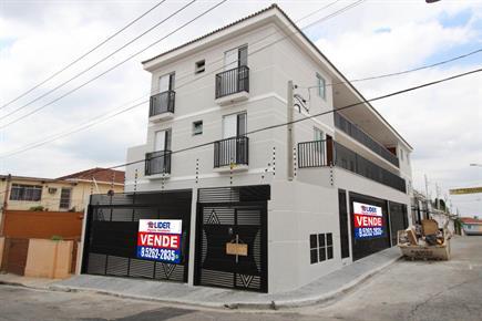Condomínio Fechado para Venda, Parque Vitória