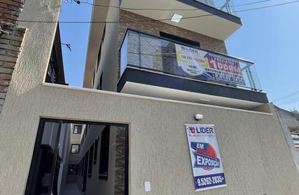 Condomínio Fechado para Venda, Jardim São Paulo