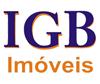 Banner IGB Imóveis