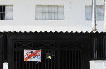 Sobrado para Alugar, Sítio Morro Grande