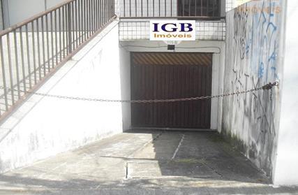 Galpão / Salão para Alugar, Vila Baruel