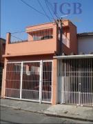Sobrado / Casa para Venda, Casa Verde