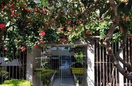 Cobertura para Venda, Casa Verde