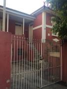 Sobrado / Casa para Alugar, Jardim das Laranjeiras