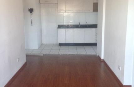 Apartamento para Alugar, Casa Verde Alta
