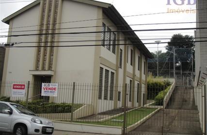 Prédio Comercial para Venda, Casa Verde