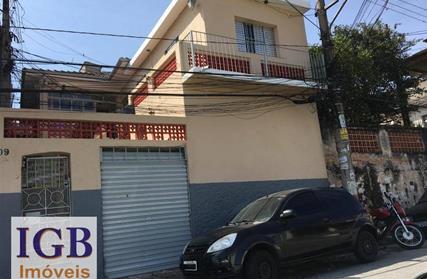 Condomínio Fechado para Venda, Vila Amélia