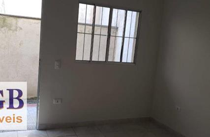 Condomínio Fechado para Alugar, Brasilândia
