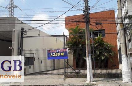 Prédio Comercial para Venda, Jardim das Laranjeiras
