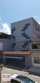 Prédio Comercial para Alugar, Vila Carbone