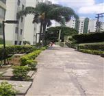 Imagem KF Intermediação Imobiliária