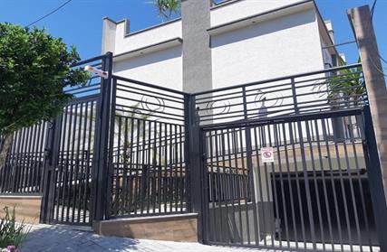Condomínio Fechado para Venda, Jardim do Colégio