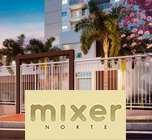 Imagem Mixer Norte