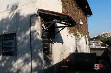 Galpão / Salão para Alugar, Sítio Morro Grande