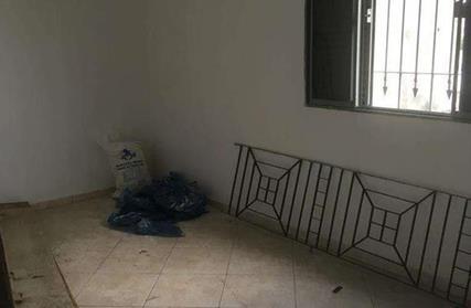 Casa Comercial para Alugar, Vila Santa Maria