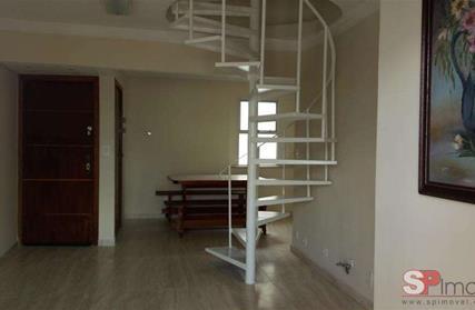 Apartamento Duplex para Alugar, Santana