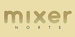 Lançamento Mixer Norte