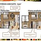 63m² - Mixer Home