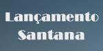 Lançamento Lançamento Santana