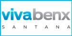 Lançamento Viva Benx Santana
