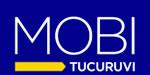 Lançamento Mobi Tucuruvi