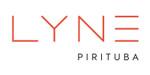 Lançamento Lyne Pirituba