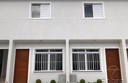 Condomínio Fechado para Venda, Jardim Virginia Bianca
