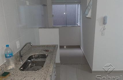 Condomínio Fechado para Alugar, Vila Nivi
