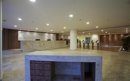 Sala Comercial para Alugar, Vila Ester