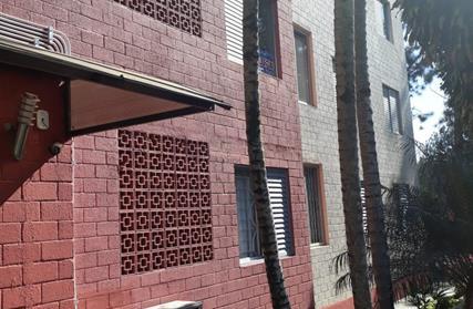 Apartamento para Alugar, Palmas do Tremembé