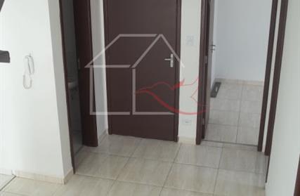 Apartamento para Venda, Vila Zat