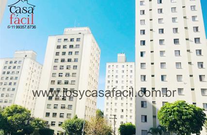 Apartamento para Alugar, Jardim do Tiro
