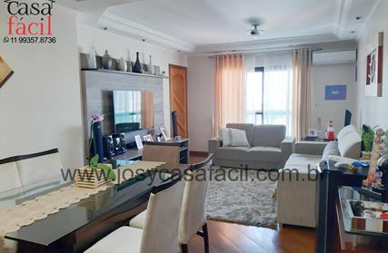 Apartamento para Venda, Vila Primavera (Zona Norte)