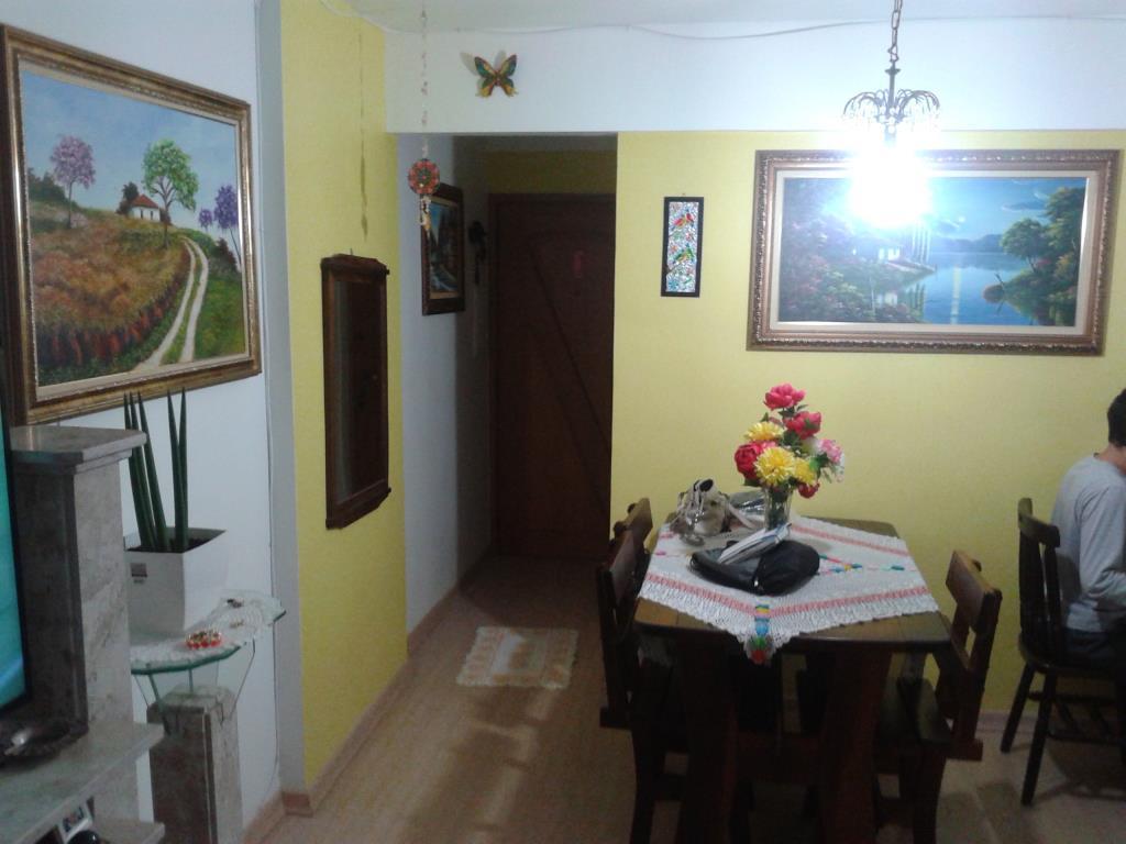 : Apartamento para Venda Piqueri (ZN) Ref.:TV1818 na Zona Norte de  #497082 1024x768 Banheiro De Cachorro Apartamento