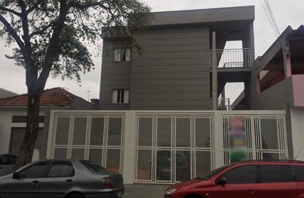 Condomínio Fechado para Alugar, Morro Grande