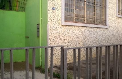 Casa Térrea para Alugar, Vila Bancária Munhoz